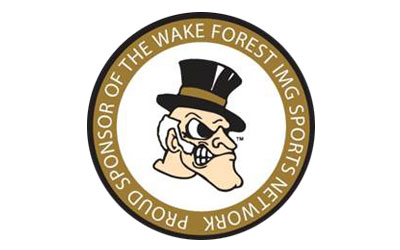 Wake Forest University Athletics