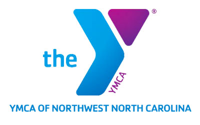 YMCA of Northwest North Carolina