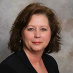 Pam Bonner