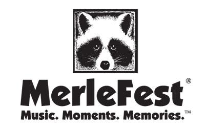MerleFest Sponsorship