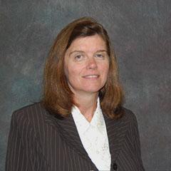 Karen Hamby