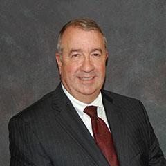 Sigsbee Miller