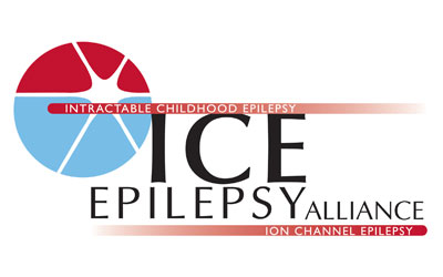 ICE (Intractable Childhood Epilepsy)